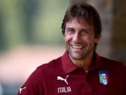 """Bóng đá - Đội hình """"trong mơ"""" của Chelsea dưới thời HLV Conte"""