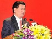 Tin tức trong ngày - Đề cử Bí thư Nghệ An làm Tổng kiểm toán Nhà nước