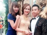 Bạn trẻ - Cuộc sống - Choáng với hồi môn mẹ chồng dành cho các nàng dâu Việt