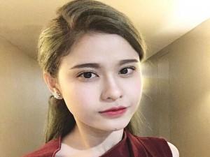"""Phim - Facebook sao 5.4: Trương Quỳnh Anh """"chỉnh đốn"""" chồng"""