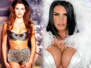 """Làm đẹp - Mẫu Playboy bị """"ném đá"""" vì rao túi ngực cũ 30 tỷ đồng"""
