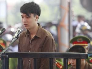 Tin tức trong ngày - Đơn xin tử hình sớm của sát thủ Bình Phước vô giá trị