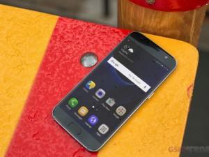 Dế sắp ra lò - Galaxy 7 cán mốc 10 triệu máy, Samsung mừng thầm