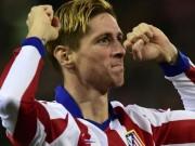 """Bóng đá - Barca: Nỗi lo """"El Nino"""" Torres đổ bộ Nou Camp"""
