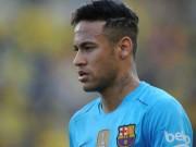 """Bóng đá - Tin HOT tối 5/4: Barca """"chặn cửa"""" ra đi của Neymar"""