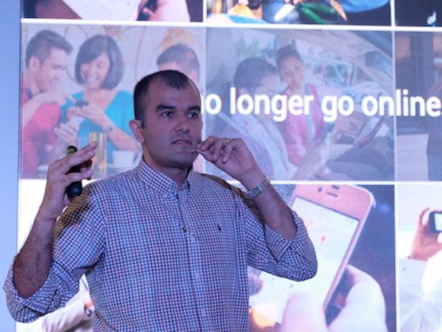 """Kết quả thanh tra smartphone Xiaomi tại VN về """"đường lưỡi bò"""" - 4"""