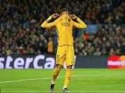 Bóng đá - Chi tiết Barca - Atletico: Bạo lực lên ngôi (KT)