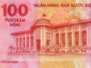Tin tức trong ngày - In tiền làm kỷ niệm, NHNN tốn kém bao nhiêu?