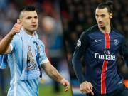 """Bóng đá - PSG – Man City: Công viên """"tử thần"""""""