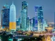 Tài chính - Bất động sản - Quốc gia giàu nhất thế giới và những thông tin thú vị