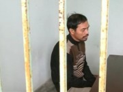 Video An ninh - Bắt đối tượng đưa 17 người vượt biên sang TQ xây nhà