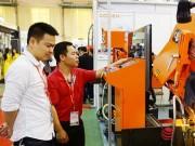 Thị trường - Tiêu dùng - Nhiều doanh nghiệp Thái Lan mong muốn đầu tư vào Việt Nam