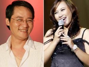 Ca nhạc - MTV - Nhạc sỹ Ngọc Châu trở lại sau nhiều năm ẩn dật
