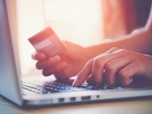 5 món chớ nên mua online nếu không muốn thất vọng