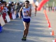 Thể thao - VĐV Việt Nam giành vé Olympic sốc được nhận thưởng