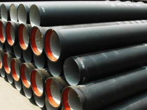 Kiến nghị dừng ký hợp đồng ống nước sông Đà 2 với nhà thầu TQ