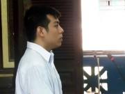 An ninh Xã hội - Tòa hoãn xử sau khi xem lại clip nạn nhân bị đánh chết