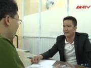 """Thị trường - Tiêu dùng - Nạn nhân Huế """"tố"""" đa cấp Thiên Ngọc Minh uy lừa đảo"""