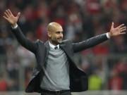Bóng đá - Đến Anh, Guardiola sẽ nhận lương gấp 10 lần Ranieri