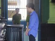 An ninh Xã hội - Mức án cao nhất cho HS cưỡng hiếp, giết nữ sinh lớp 7