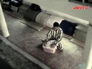 Video An ninh - Lá thư xin lỗi của người cha mang án giết người (P.2)