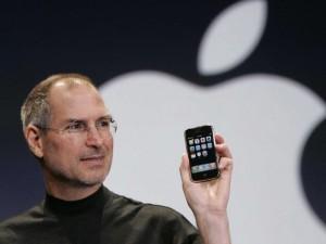 Thời trang Hi-tech - Sau 7 năm dùng Android, tôi trở lại với iOS