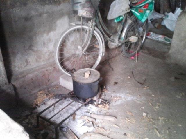 Xem Ảnh đọc báo tin tức Rùng mình nghi án đổ thuốc độc vào bể nước ở Đắk Nông - An ninh hình sự - Tin tức 24h và truyện phim nhạc xổ số bóng đá xem bói tử vi 2 dau doc
