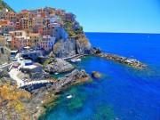 Du lịch - 10 điểm đến đẹp như mơ tại Ý chỉ dành cho giới siêu giàu