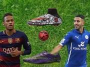 """Bóng đá - Barca: Nếu Neymar đi, """"phù thủy"""" của Leicester sẽ đến"""