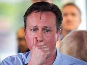Thế giới - Hồ sơ Panama: Thủ tướng Anh thừa nhận có hưởng lợi