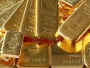 Tài chính - Bất động sản - Giá vàng hôm nay (8/4): Đồng loạt bật tăng