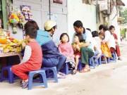 Sức khỏe đời sống - Bảo vệ trẻ trước dịch Zika: Những cách lạ của trường mầm non