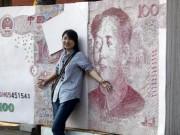 Tài chính - Bất động sản - Triều Tiên in tiền giả Trung Quốc?