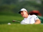 Thể thao - Thảm họa golf: Cách đích 1 mét, 6 lần đánh trượt