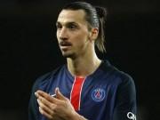 Bóng đá - Ibra đổi ý, MU – Chelsea - Arsenal hẫng hụt