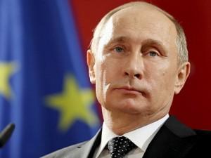 Thế giới - Hồ sơ Panama: Người Nga vẫn tin tưởng Putin tuyệt đối