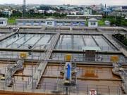 Tin tức trong ngày - Sài Gòn xây hồ 23 ha trữ nước ngọt?