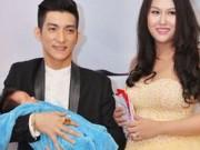 Ngôi sao điện ảnh - Phi Thanh Vân rút ví mua bảo hiểm 10 tỷ đồng cho con
