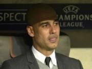 """Bóng đá - Tin HOT tối 9/4: """"Guardiola sẽ vô địch NHA dễ như bỡn"""""""