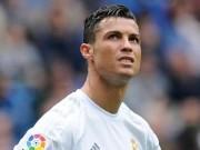 Bóng đá - Zidane đã lên sẵn kế hoạch cho Ronaldo nghỉ ngơi