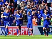 Bóng đá - Sunderland – Leicester: Bổn cũ soạn lại