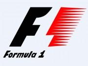 Thể thao - F1: Đẳng cấp và sức hấp dẫn là mãi mãi