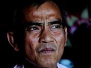 Tin tức trong ngày - Ông Huỳnh Văn Nén chính thức yêu cầu bồi thường 18 tỷ đồng