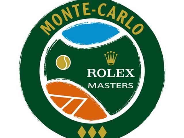 - Lịch thi đấu tennis Monte Carlo Masters 2018