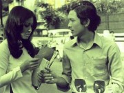 Phim - Chánh Tín và những điều ít biết về sự nghiệp trên màn ảnh