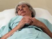 Sức khỏe đời sống - Nhồi máu cơ tim: Nữ dễ tử vong hơn nam