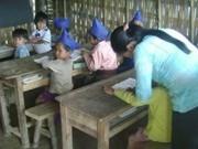 Giáo dục - du học - Tâm thư một giáo viên gửi Bộ trưởng Bộ GD&ĐT Phùng Xuân Nhạ