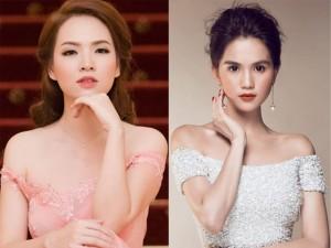 Phim - Facebook sao 11.4: Đan Lê chê phim hot của Ngọc Trinh