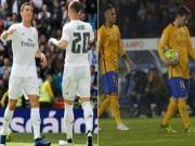 """Bóng đá - Tiêu điểm Liga vòng 32: Madrid """"bung lụa"""", Barca nguy to"""