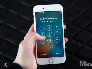 Hậu cuộc chiến FBI và Apple: Mọi iPhone tại Mỹ sẽ có backdoor?